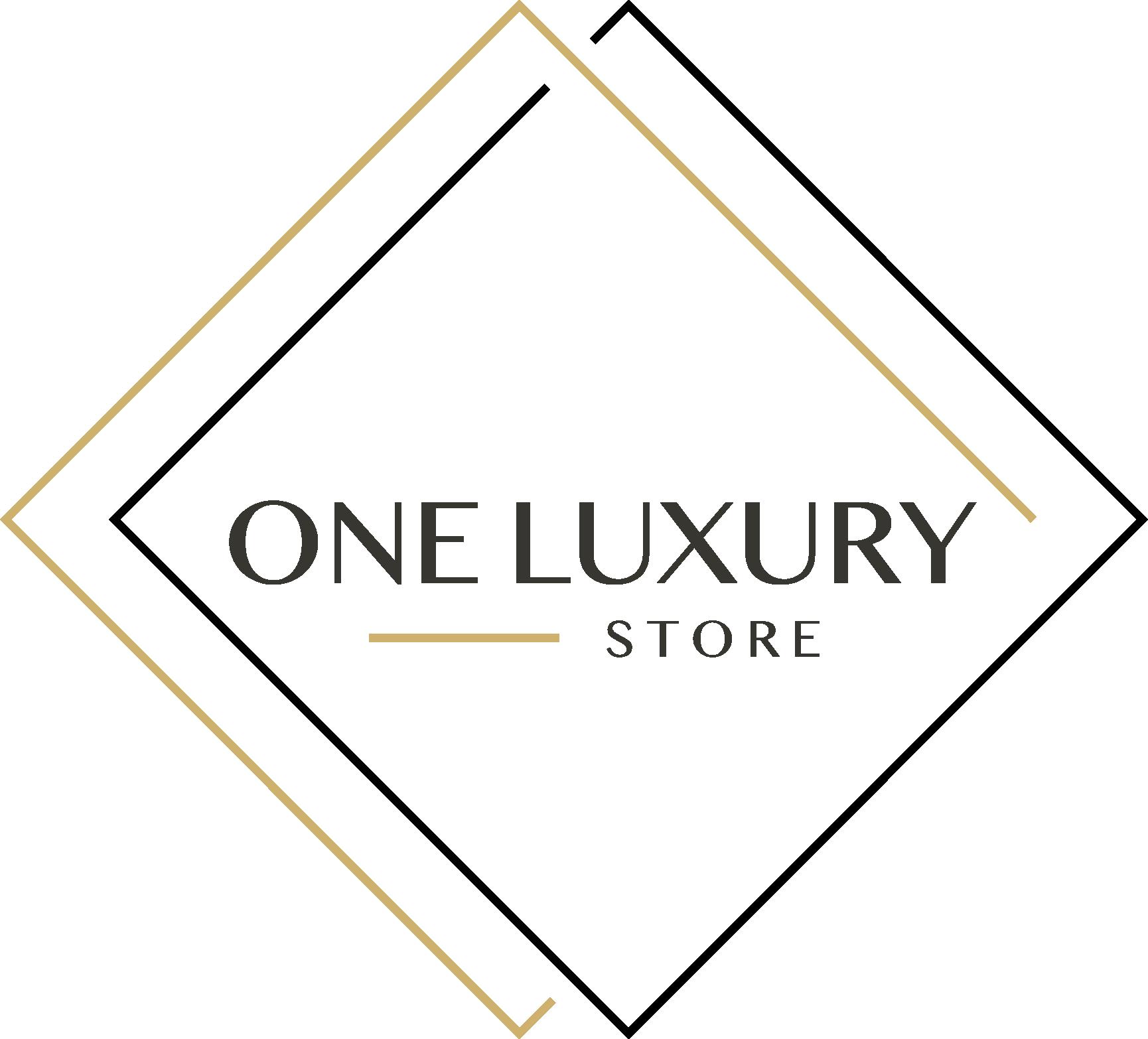 One Luxury Store